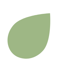 Floréac-bladje-rechts