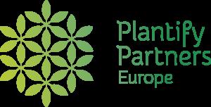 Plantify Partners Europe